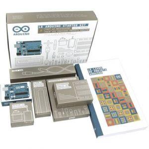 Arduino Starter kit K020007 en français K020007