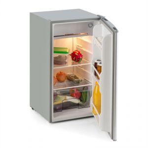 Klarstein Alleinversorger - Réfrigérateur table top
