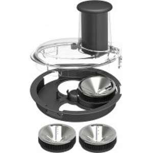 Magimix 17501 - Spiral Expert compatible pour les robots CS