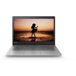 "Lenovo S130-14IGM - 14"" - Pentium Silver N5000 - 4 Go RAM - 64 Go SSD"