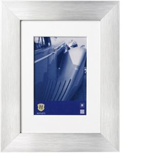 Henzo Cadre photo Luzern Rahmen 30x40 en aluminium