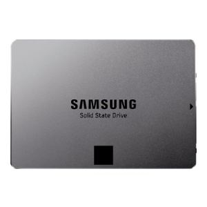 """Samsung MZ-7TE1T0BW - Disque SSD 840 Evo 1 To 2.5"""" SATA lll"""