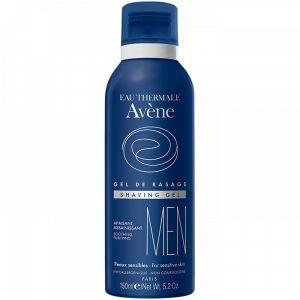 Avène Men Gel rasage - 150 ml