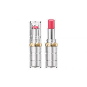 L'Oréal Color Riche 111 Instaheaven - Rouge à lèvres Shine