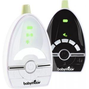 Babymoov Expert Care A014301 - Babyphone