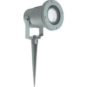 Brilliant AG G96189/22 - Lampe d'extérieur Scott