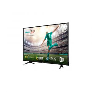 Hisense H65A6100 - TV intelligente LED 165 cm UHD 4K WIFI