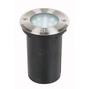 Lutec Spot LED encastrable pour extérieur 15 W ECO-Light