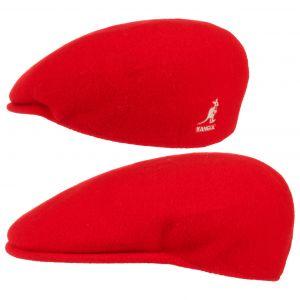 Kangol Casquette 504 Original casquette pour homme