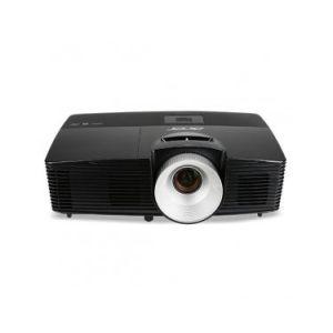 Acer X1226H - Vidéoprojecteur portable DLP 3D 4000 Lumens