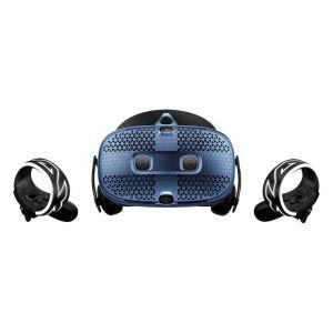 HTC Casque de réalité virtuelle Vive Cosmos
