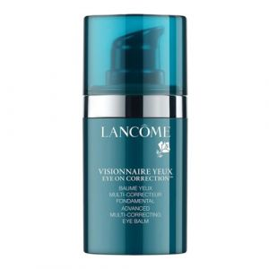 Lancôme Visionnaire Yeux Eye On Correction - Baume yeux multi-correcteur fondamental