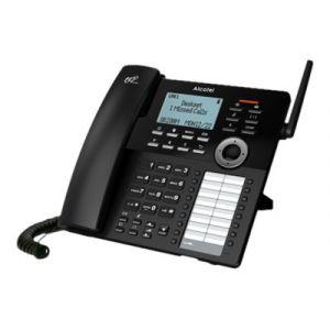 Alcatel Temporis IP30 - Téléphone IP