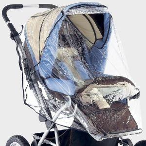 Sunnybaby Housse universelle de protection pour poussettes canne et 3 roues
