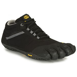 Vibram Fivefingers Chaussures TREK ASCENT INSULATED Noir - Taille 43
