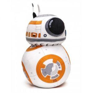 Joy Toy Peluche Star Wars BB-8 (25 cm)