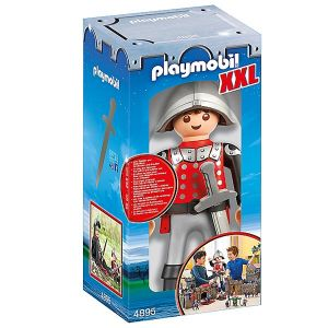 Playmobil 4895 - Figurine XXL Chevalier