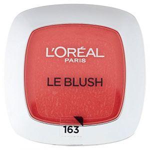 L'Oréal Accord Parfait Blush 163 Nectarine