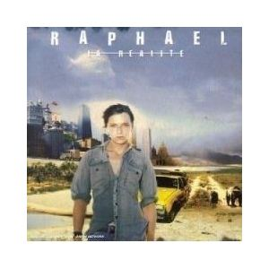 Raphaël - La réalité