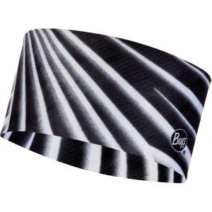 Buff Coolnet UV+ - Couvre-chef - gris/blanc Bonnets