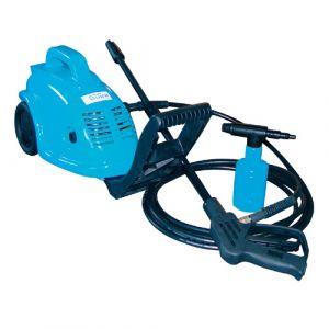 Güde HPC 140 Plus - Nettoyeur haute pression
