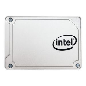 Intel Solid-State Drive 545s Series M.2 - 256 Go
