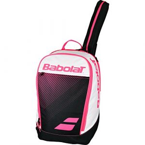 Babolat Sac a dos classic club 753070 156 rose