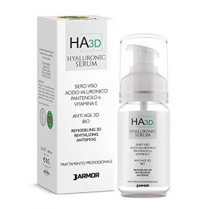 Armor HA3D - Hyaluronic Serum anti âge 3D bio