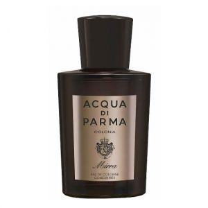 Acqua Di Parma Mirra - Eau de Cologne concentrée pour homme - 180 ml