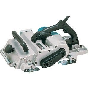 Makita KP312S - Rabot de charpente 2200W 312 mm