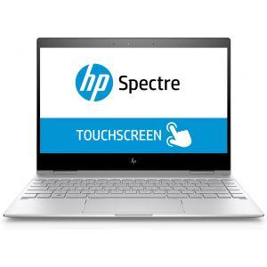 HP Spectre x360 13-ae012nf - 13.3 Core i5 I5-8250U 1.6 GHz 8 Go RAM 512 Go SSD