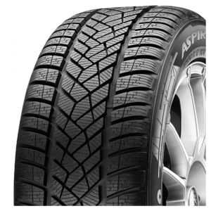 Apollo 215/55 R16 97H Aspire XP Winter XL 3PMSF