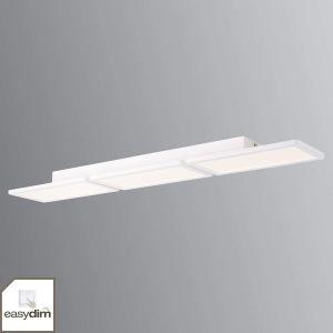 719 Comparer Offres Plafonnier Lampes 8 strodhQCBx