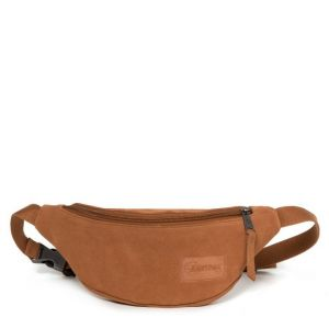 Eastpak Sac EK07426U Marron