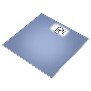 Beurer GS208 - Pèse personne électronique