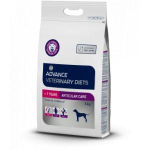 Affinity Advance Veterinary Diets Articular Care Senior 3kg