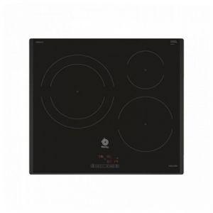 Balay 3EB965LR - Table de cuisson induction 3 foyers