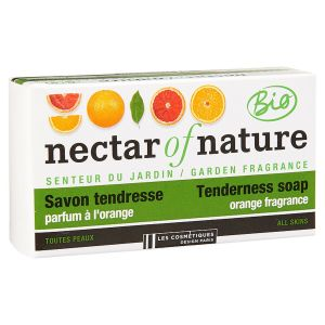 Nectar of Nature Savon Tendresse