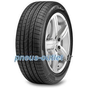 Pirelli 195/55 R16 87V Cinturato All Season+ M+S