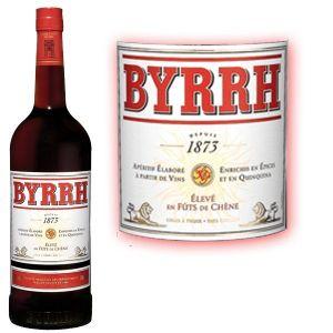 Image de Vin cuit, vieilli en fûts de chêne