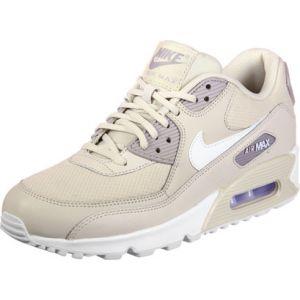 Nike Chaussures AIR MAX 90 W