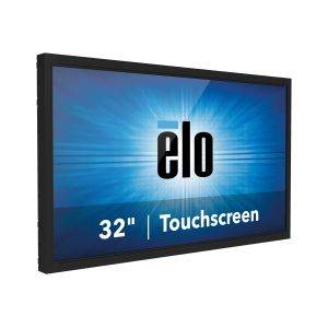 Elo TouchSystems Elo 3243L Projected Capacitive ecran LED 32