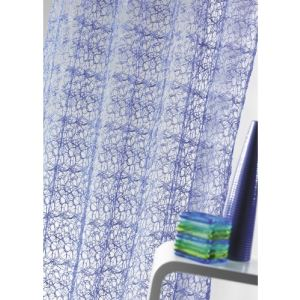 Voilage à oeillets Denebe (150 x 260 cm)