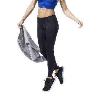 Reebok Legging de fitness Training workout Noir - Taille L;M;S;XL;XS
