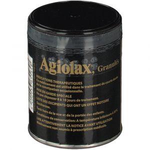 Meda Pharma Agiolax Granulés - Constipation