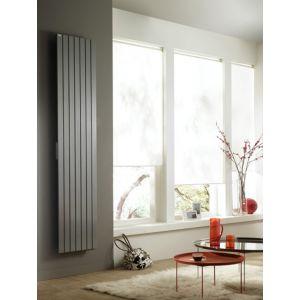 Acova THXP150-200/GFC - Radiateur électrique Fassane Premium Vertical 1500W