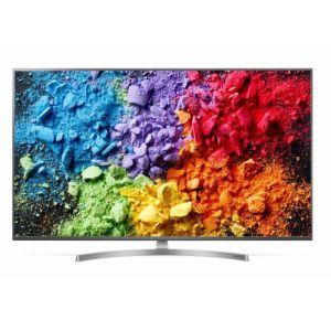 LG 65SK8100 - TV LED 4K UHD 164 cm HDR Smart TV