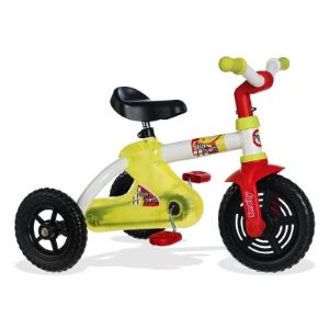 Smoby Tricycle Premier VTT