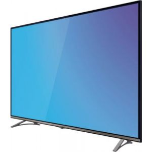 Thomson 55UA6406 - Téléviseur LED 140 cm Ultra HD 4K