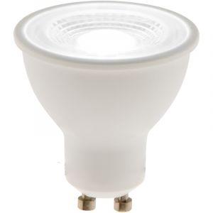 Conforama Ampoule REFL 5W GU10